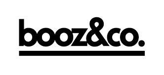 booz&co