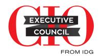cio-exec-logo-cropped