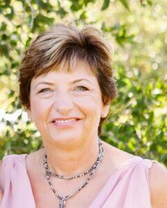 Camilla bio photo