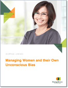 managing-women-bias-cover1