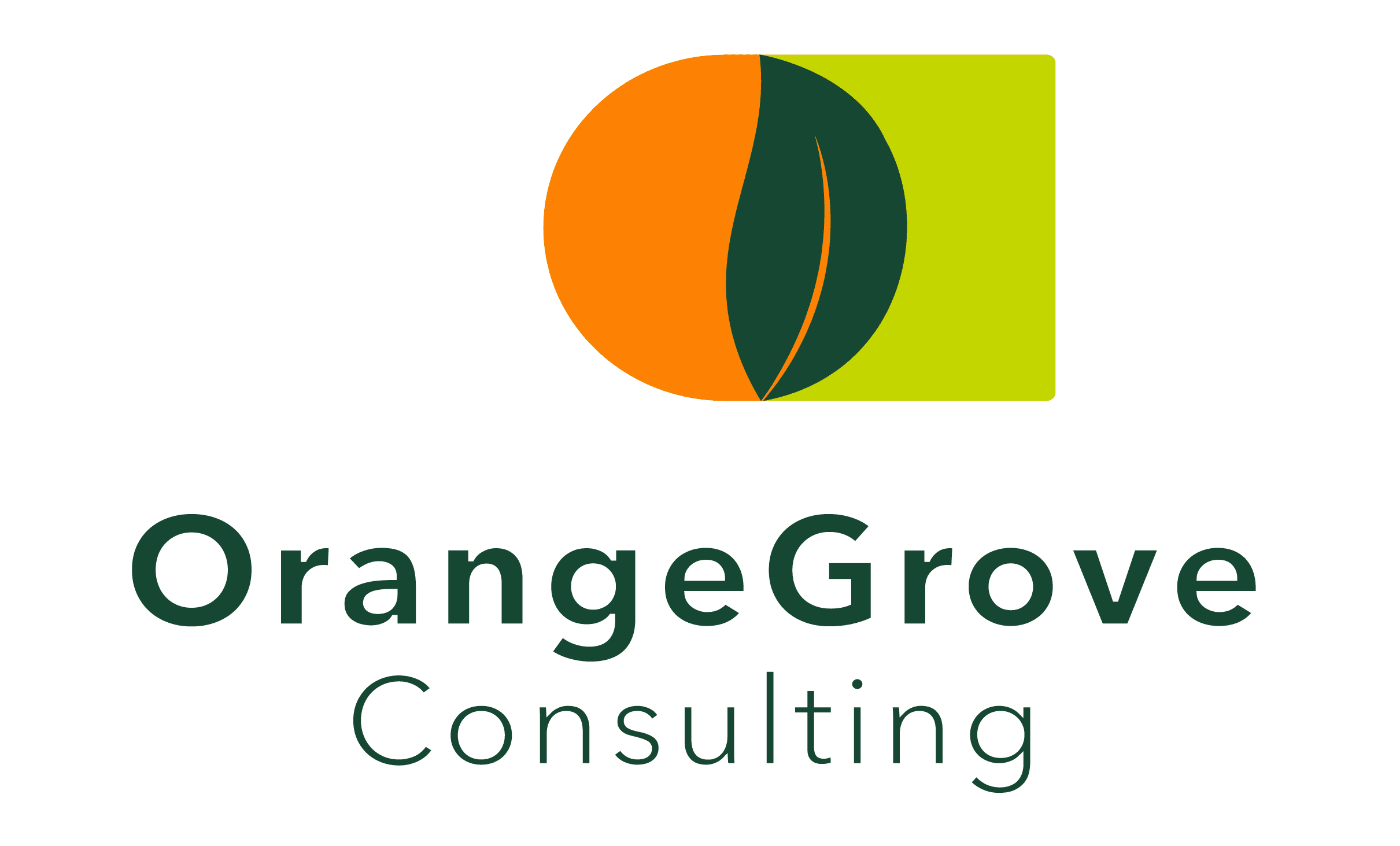 Orange Grove Consulting
