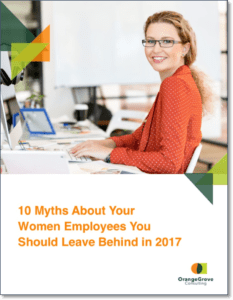 cover myths 1