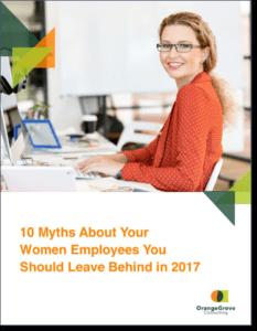 cover myths 1