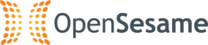 opensesame-logo