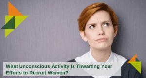 Activity Thwarting Efforts (1)